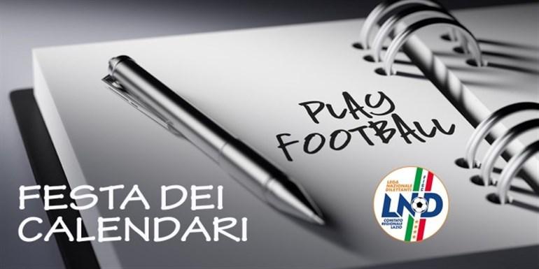 Calendario Promozione Girone A.Live Festa Calendari Minestrone In Eccellenza Con Unipomezia
