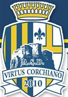 VIRTUS CORCHIANO