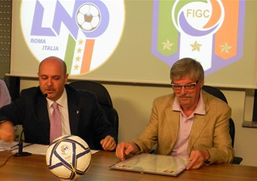 Calcio Provinciale: pronto un weekend di grandi appuntamenti